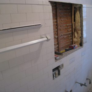reglazing-bathroom-tile-chicago