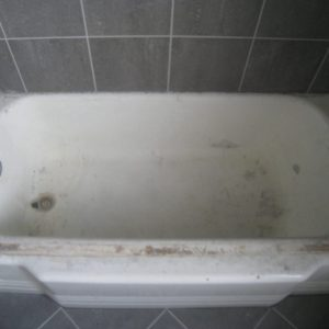 tub-reglazing-chicago-reglazing-bathroom-tile-chicago