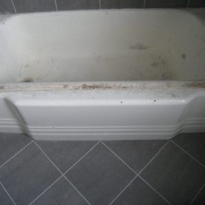 bathtub-refinishing-chicago-tile-reglazing-chicago