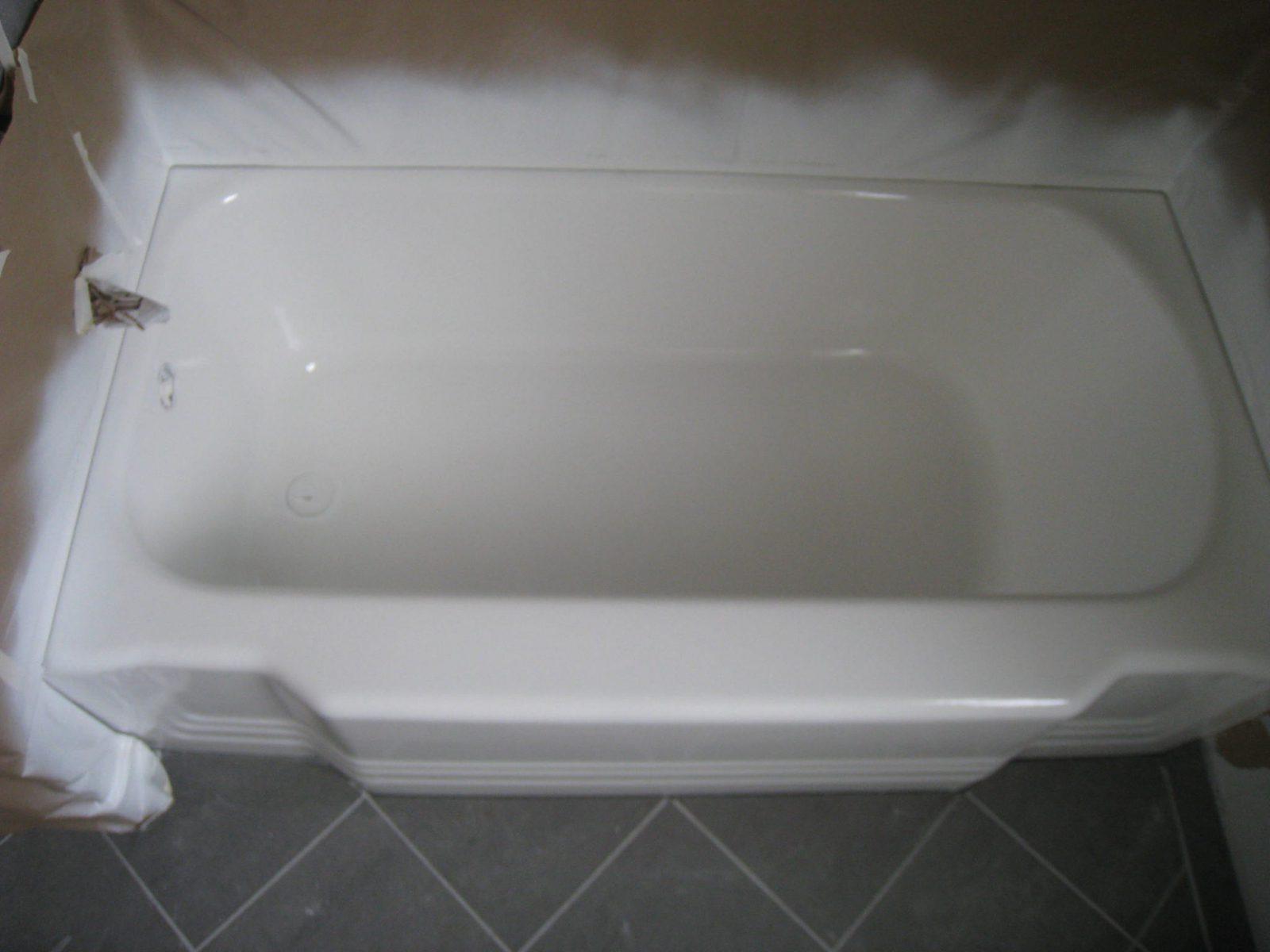 bathtub-refinishing-chicago-bathtub-refinishing-chicago