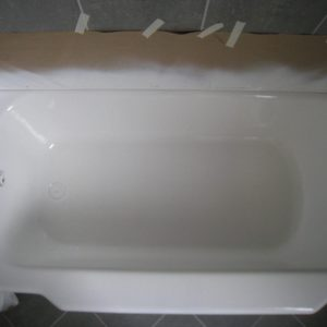 tub-resurfacing-chicago-bathtub-resurfacing-chicago