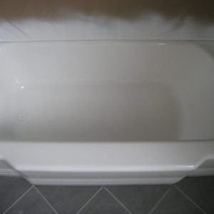 bathtub-restoration-chicago-tub-resurfacing-chicago