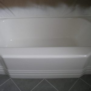bathtub-restoration-chicago-bathtub-crack-repair-chicago