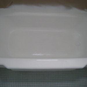 bathtub-resurfacing-chicago-bathtub-restoration-chicago