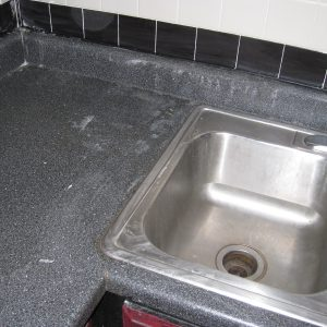 countertop resurfacing chicago