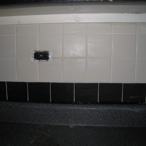 tub-and-tile-reglazing-chicago-countertop-resurfacing-chicago