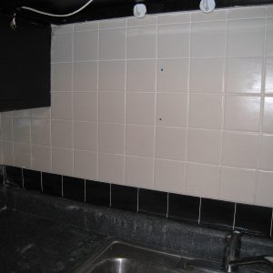 countertop-refinishing-chicago