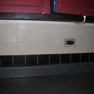 countertop-resurfacing-chicago-reglazing-bathroom-tile-chicago