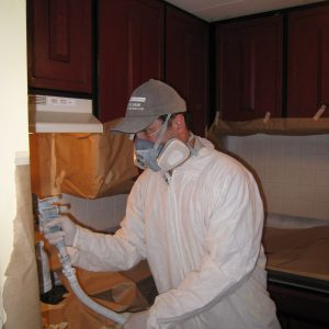 countertop-resurfacing-chicago