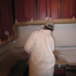 tile-refinishing-chicago-tub-and-tile-reglazing-chicago