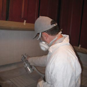 tile-reglazing-chicago-tile-refinishing-chicago