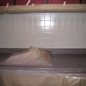 countertop resurfacing chicago and tile refinishing chicago