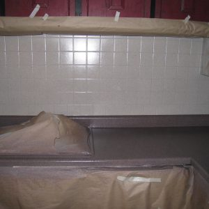 countertop refinishing chicago and tile refinishing chicago