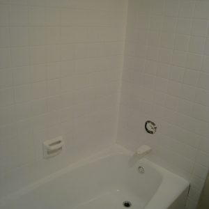 tub reglazing tile reglazing chicago