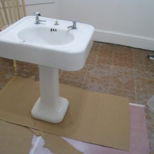 refinishing by AP bathtub refinishing chicago