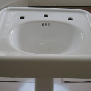 sink & bathtub refinishing chicago