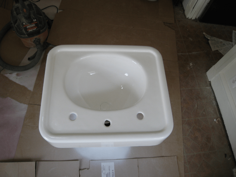 bathtub-refinishing-chicago-tile-refinishing-chicago