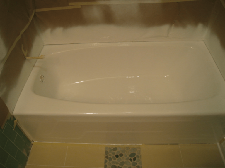 bathtub-refinishing-chicago-tub-reglazing-chicago