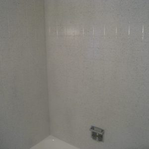 tile refinishing chicago
