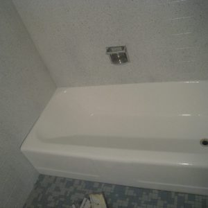bathtub-resurfacing-chicago-tub-resurfacing-chicago