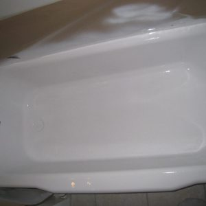 tub-resurfacing-chicago-bathtub-crack-repair-chicago