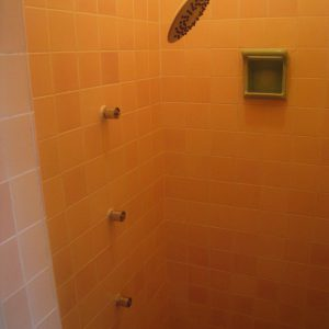 tile-refinishing-chicago-bathtub-resurfacing-chicago