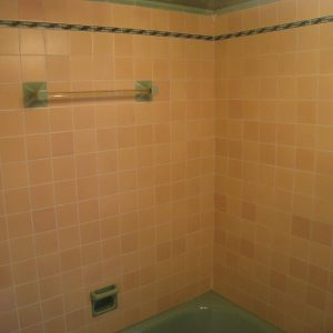 tub-and-tile-reglazing-chicago-bathtub-reglazing-chicago