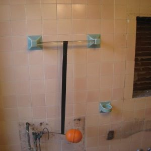 tile-refinishing-chicago-reglazing-bathroom-tile-chicago