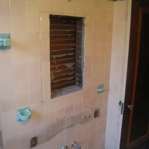 tile-reglazing-chicago-reglazing-bathroom-tile-chicago