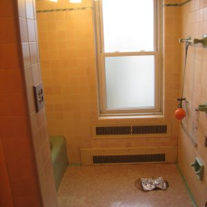 tub-and-tile-reglazing-chicago-tile-refinishing-chicago