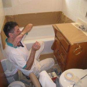 bathtub-refinishing-chicago-bathtub-reglazing-chicago