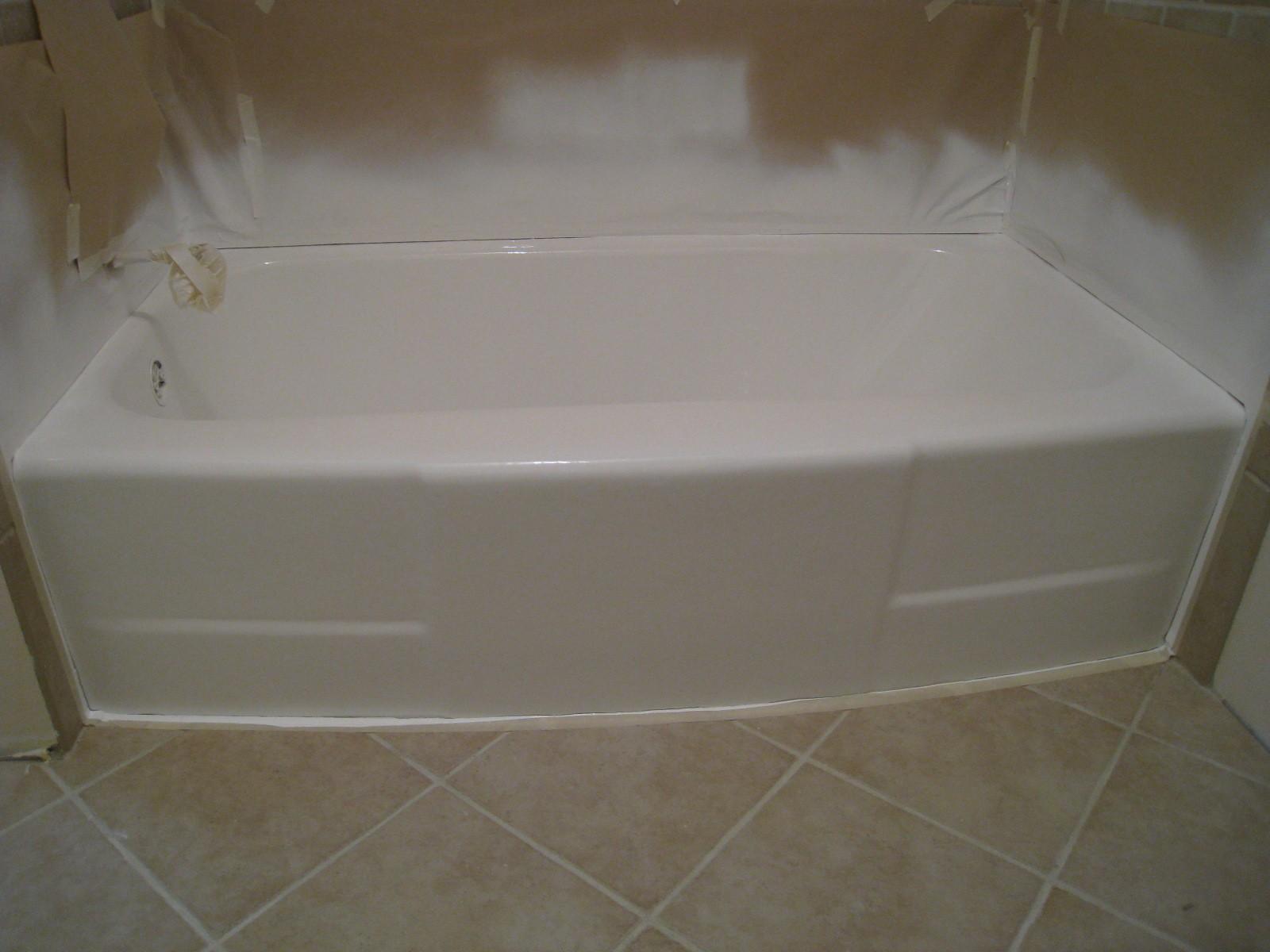 tub-resurfacing-chicago-bathtub-restoration-chicago