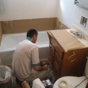 bathtub-restoration-chicago-bathtub-resurfacing-chicago