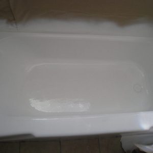 bathtub-crack-repair-chicago-bathtub-restoration-chicago