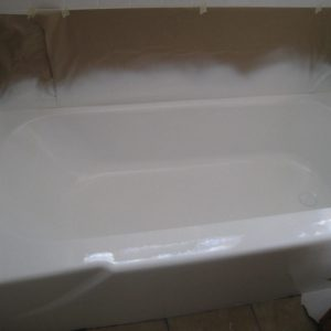 bathtub-resurfacing-chicago-bathtub-reglazing-chicago