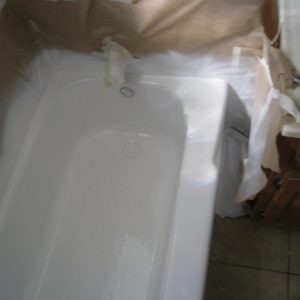 bathtub-resurfacing-chicago-tub-reglazing-chicago