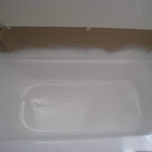 bathtub-resurfacing-chicago-reglazing-bathroom-tile-chicago