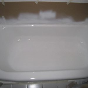 bathtub-reglazing-chicago-tile-refinishing-chicago