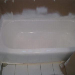 bathtub-reglazing-chicago-bathtub-restoration-chicago