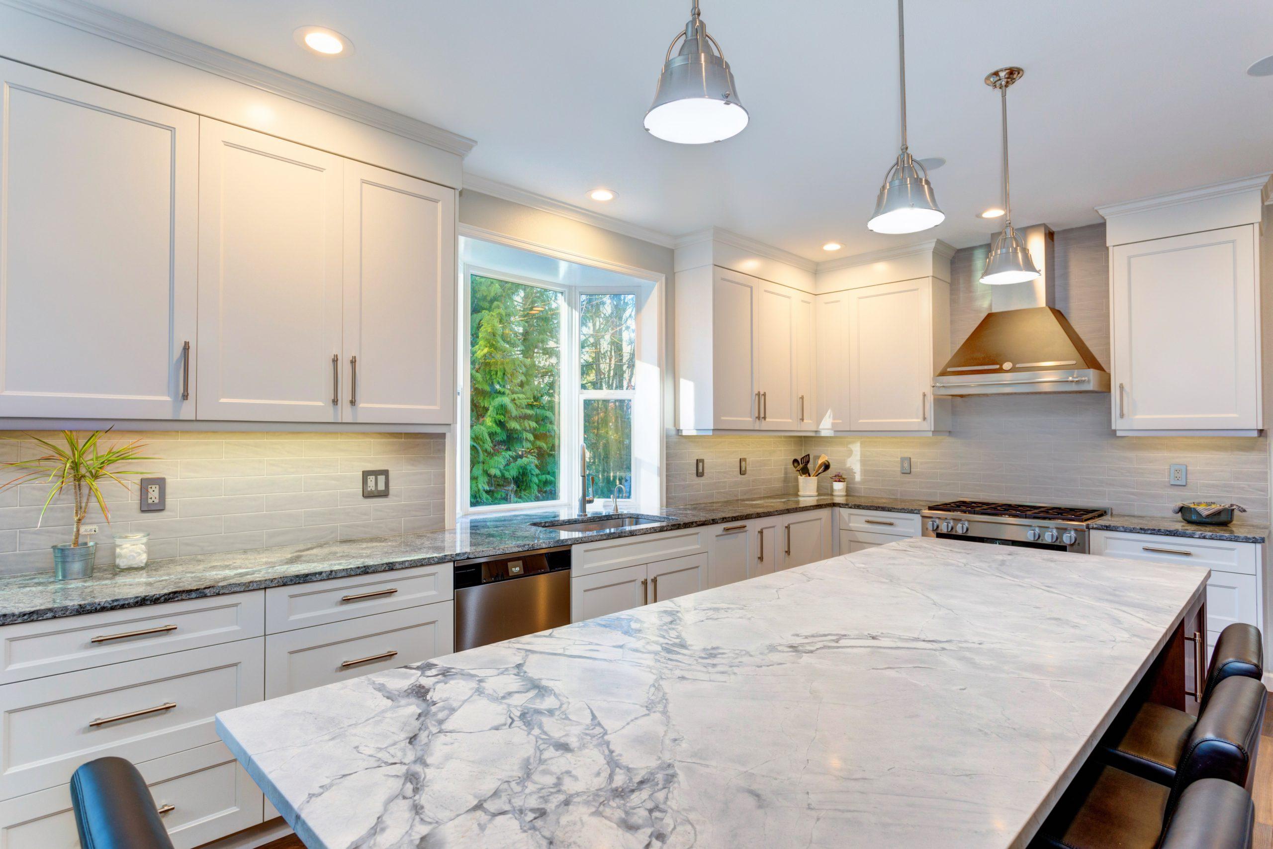 kitchen countertop resurfacing chicago
