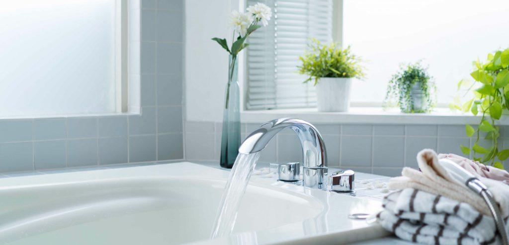 tub-reglazing-chicago-bathtub-resurfacing-chicago