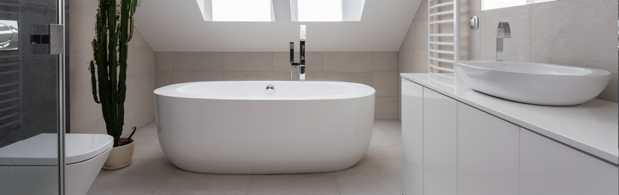 bathtub befinishing chicago