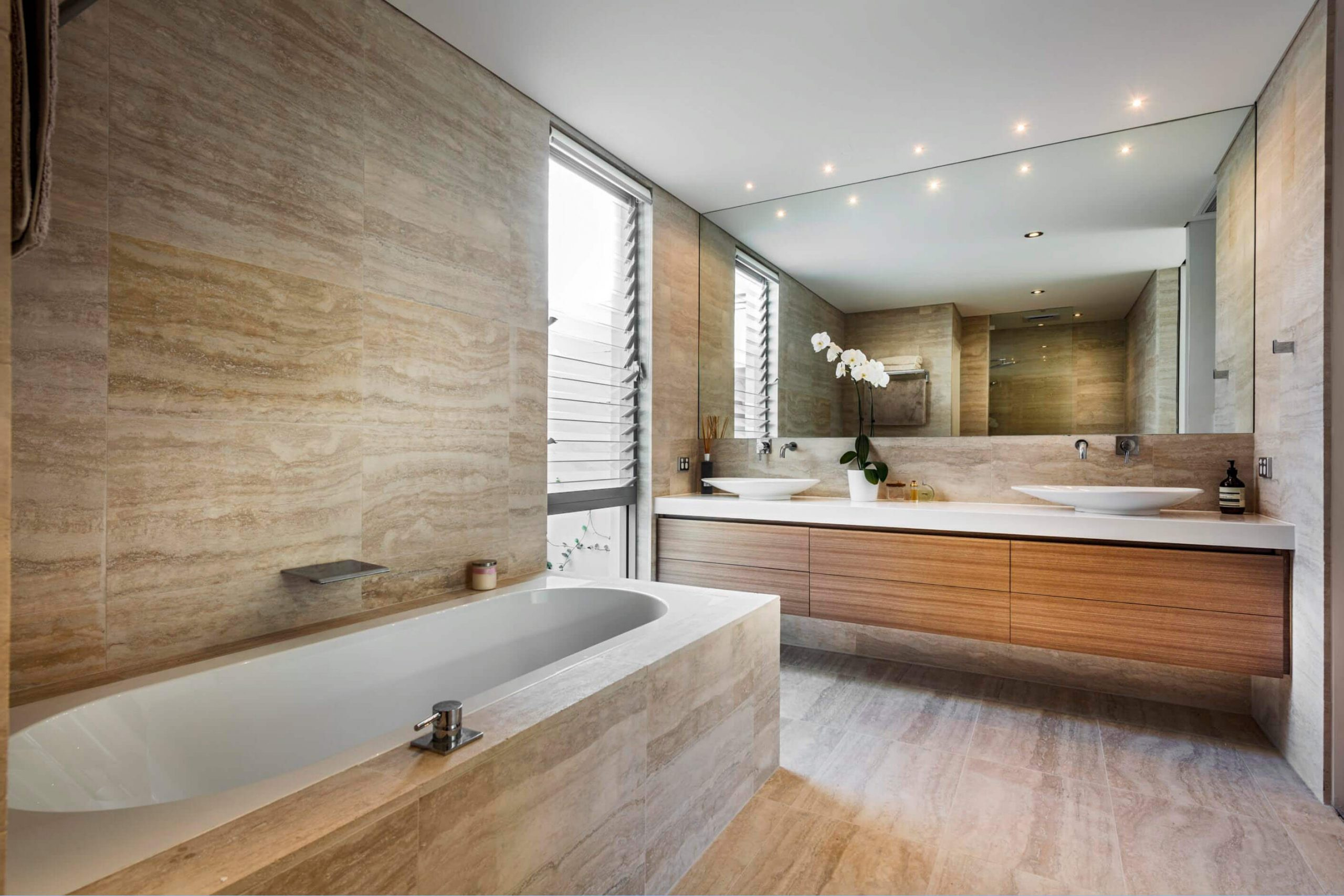 bathtub-refinishing-chicago-bathtub-refinishing-chicago