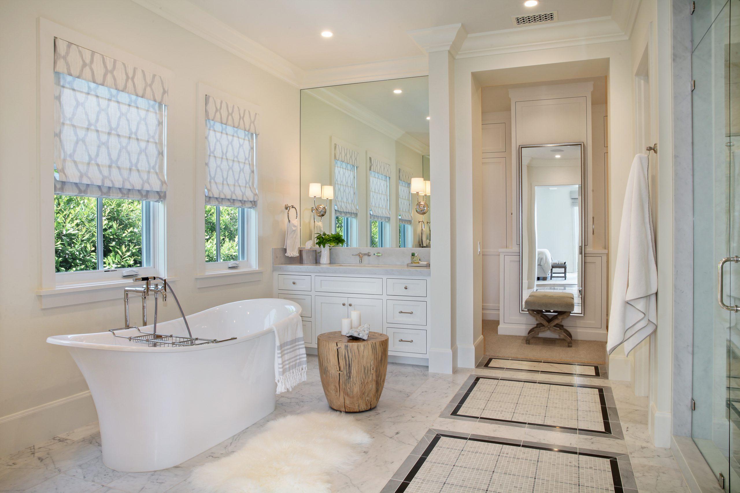 bathtub-refinishing-chicago-countertop-resurfacing-chicago