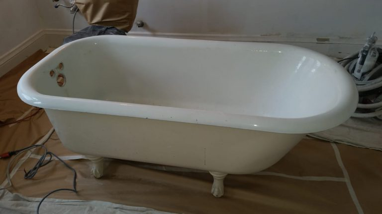 bathtub-restoration-chicago-tile-refinishing-chicago