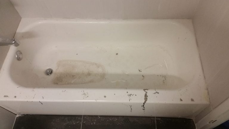 bathtub-restoration-chicago-tub-and-tile-reglazing-chicago