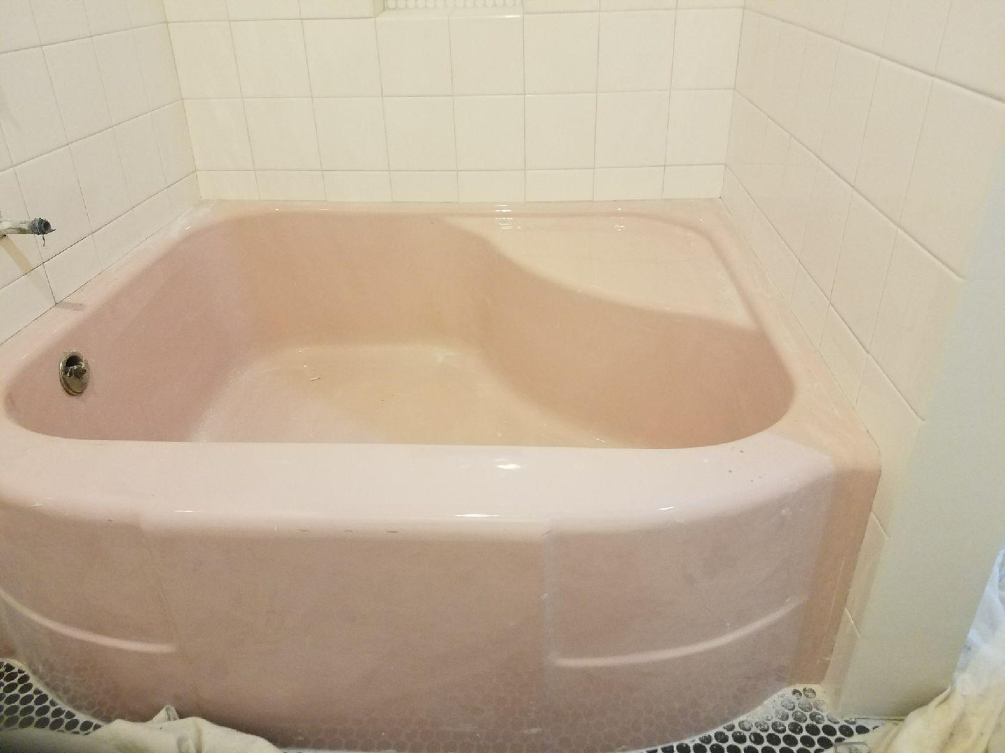 bathtub-refinishing-chicago-countertop-resurfacing-chicago